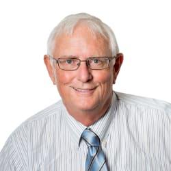 Ed Leach