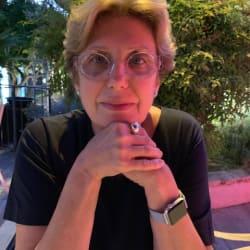 Marcia Ladeira