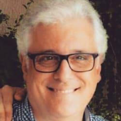Maurício dos Santos Coelho Ferreira