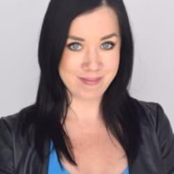 Sarah MacLellan