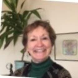Lynne Beachner