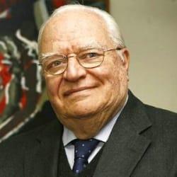 José Gregori