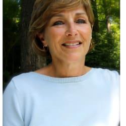 Jane Hamilton, RN, MSN
