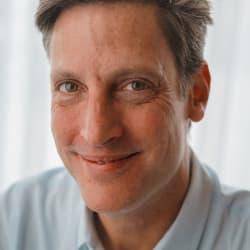 Patrick Hofer