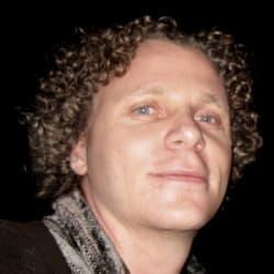 Sacha Levy