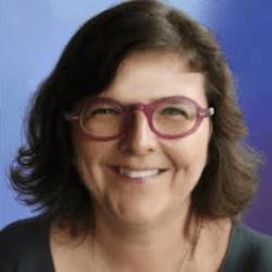 Sonia M.D Brucki