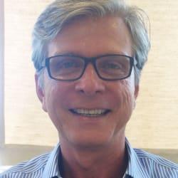 Sergio Duque Estrada