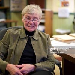 Gail Kohn