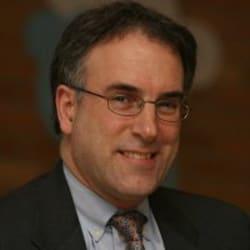Mitch Posner