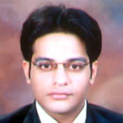 Akhil Kohli
