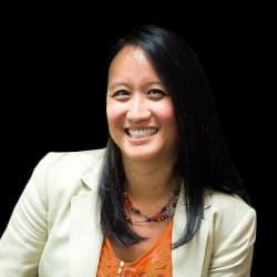 Janice Dru