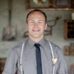 Paul Grobler