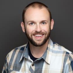 Jeff Tillett