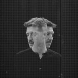David Baldoví