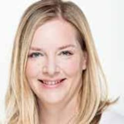 Christina Schantin