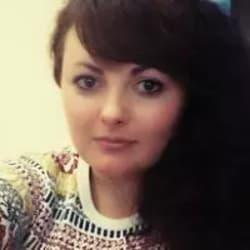 Nadezhda Mincheva
