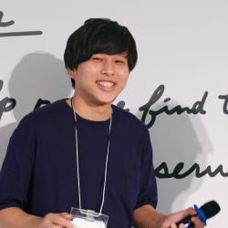 Takahiro Futagawa