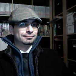 Fabio Genovese