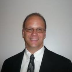 Brian Bobryk