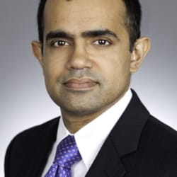 Dileep Bhat