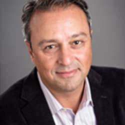 Eyal Abukasis