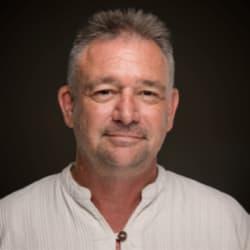Mike Rathwell