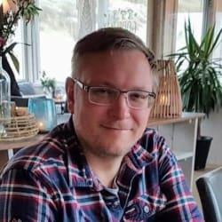 Carsten Büttemeier