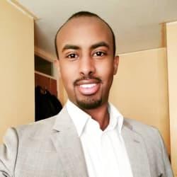 Razaq Omar