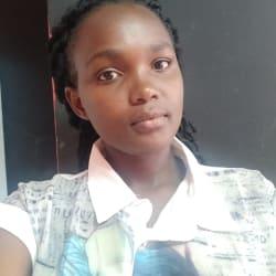 Jackline Kaunda