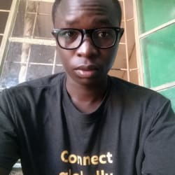 Magak Emmanuel Onyach