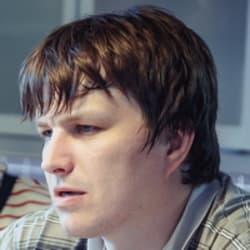 Дмитрий Гадеев