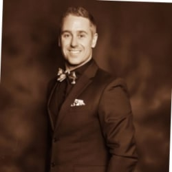 Greg Venable