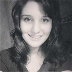 Nadezhda Osipova