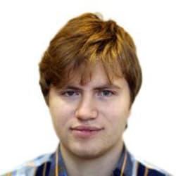 Anatoliy Borodin