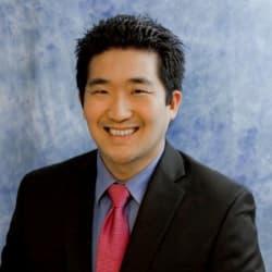 Randy Zhu