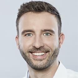 Florian Zöllner
