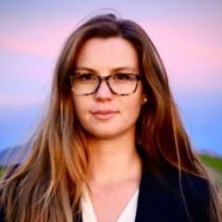 Elise Cossart-Daly