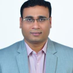Satya Sekhar Das Mandal