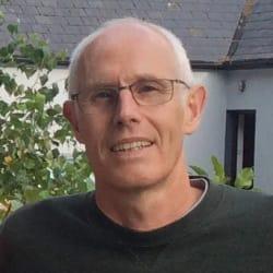 Dave Felcey