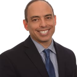 Daniel DiMarco