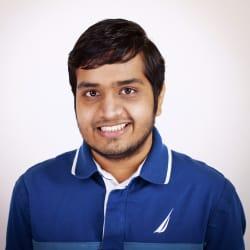Jimil Patel