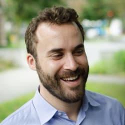Jonathan Stoikovitch