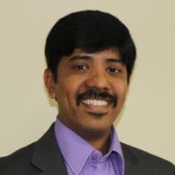 Pankaj Kankatti