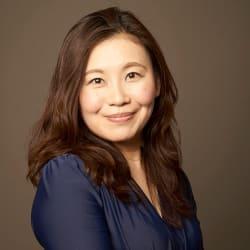 Kaoru Minami