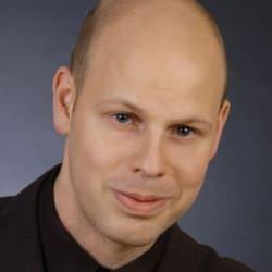 Daniel Stange