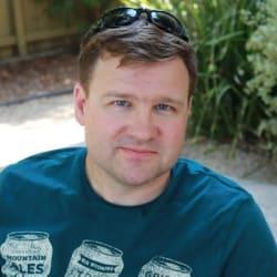 Simon Goodyear
