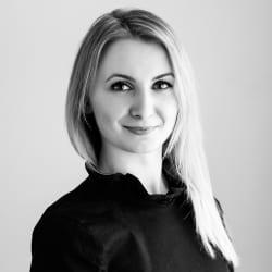Katarina Pavelcikova