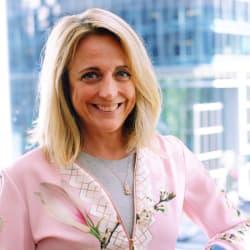 Kelly Utley
