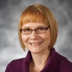 Lori Rott