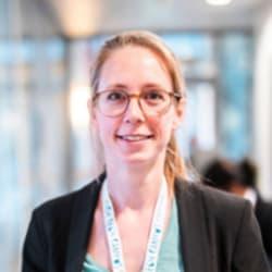 Heleen Jansen Schoonhoven
